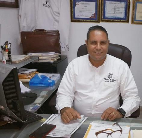 Video   MP concluye tras investigación, muerte de Andrés Estrella Núñez fue por suicidio