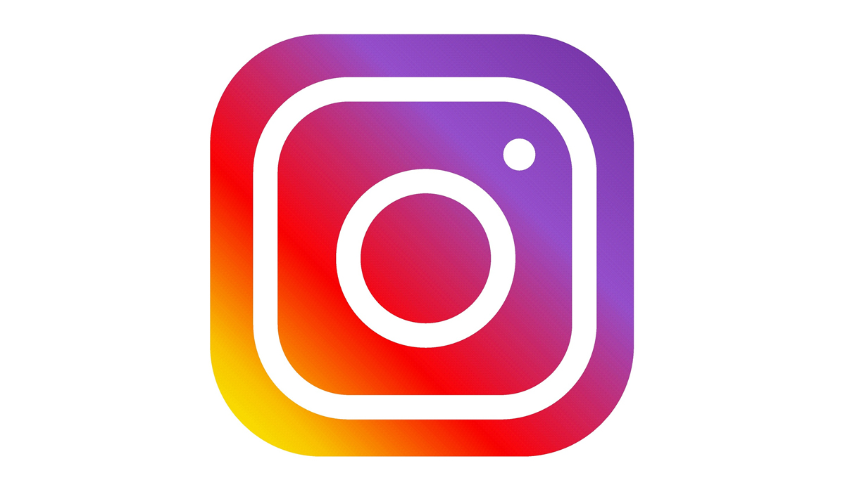 ¿Instagram fomenta clichés sobre la desnudez?
