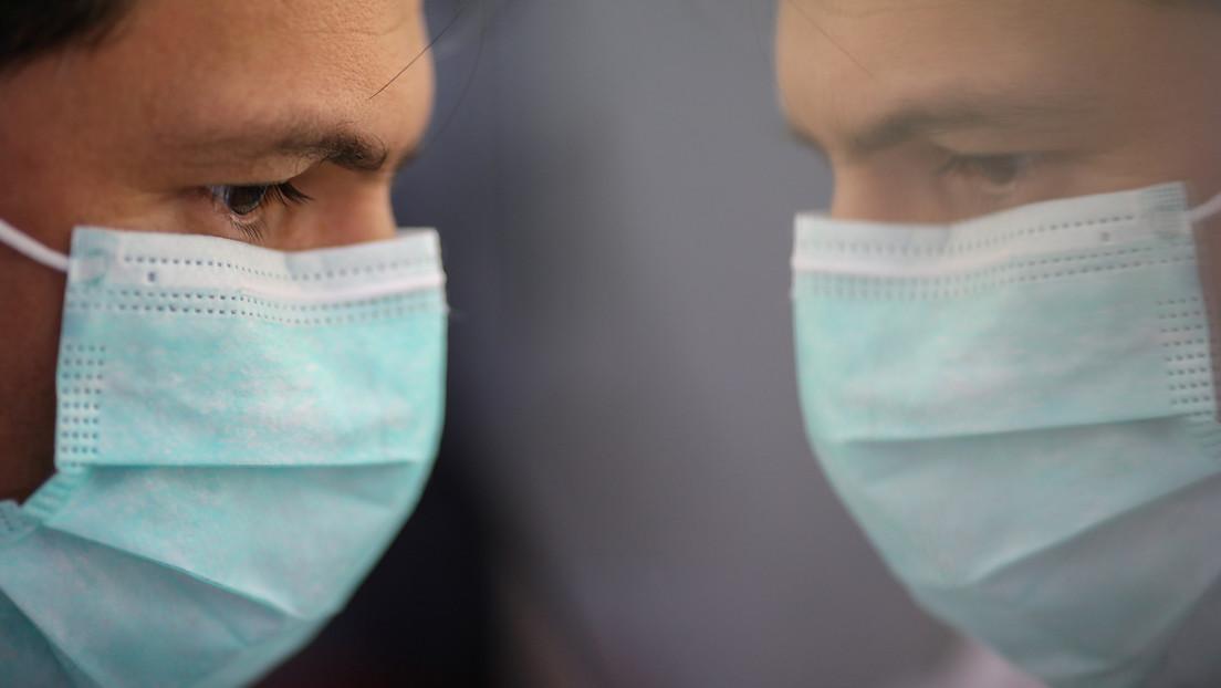 Científicos sugieren que es posible adquirir una inmunidad duradera contra el covid-19