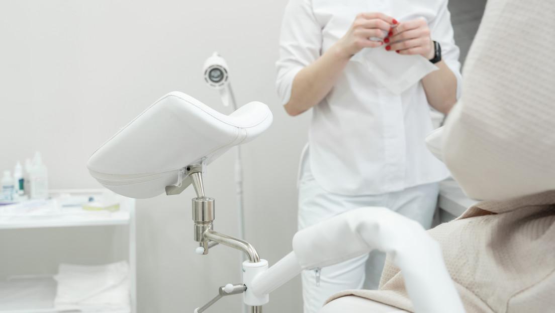 Un médico venezolano sugiere el uso de enjuague bucal para lavados vaginales