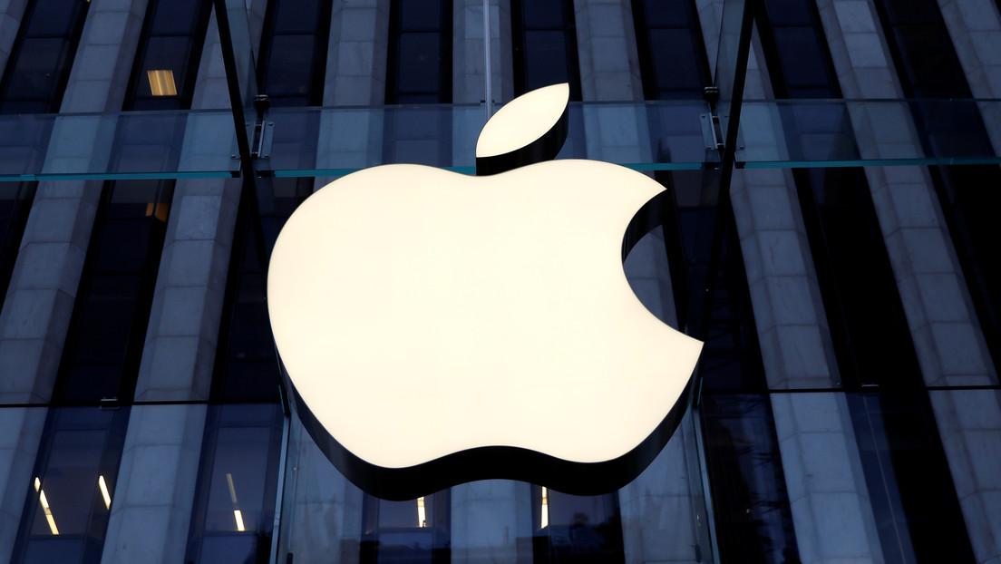 Apple anuncia la fecha de lanzamiento del nuevo iPhone 12