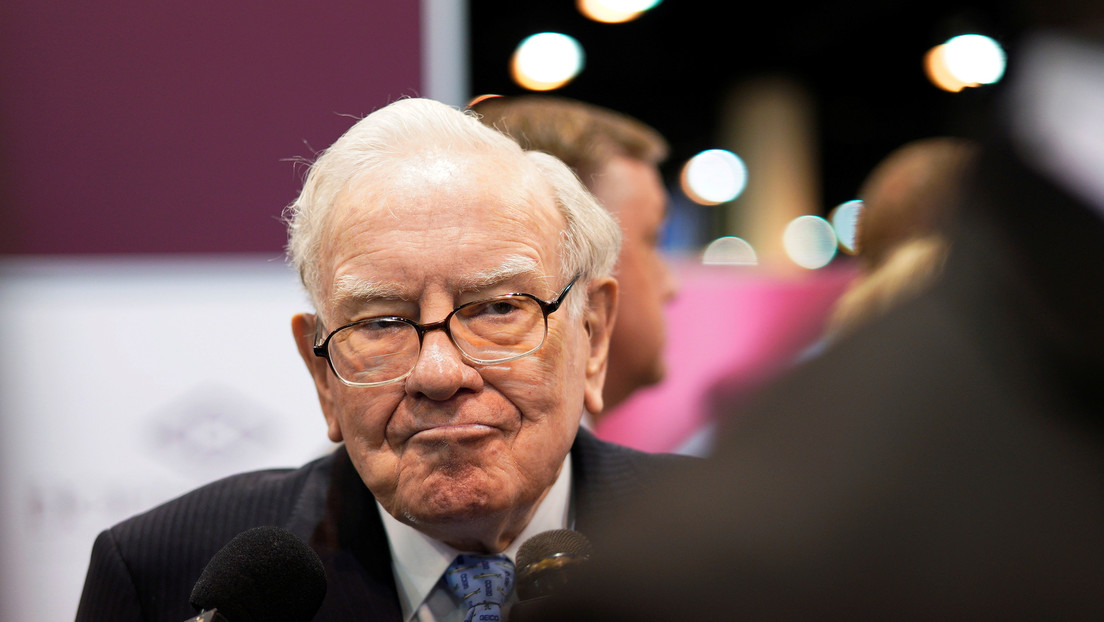 Warren Buffet: lo que cree fundamental para alcanzar el éxito que pocos llevan a la práctica