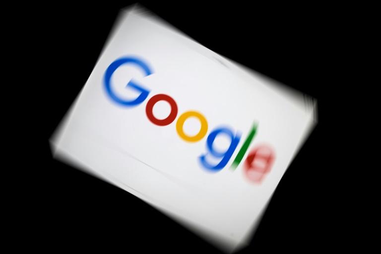 Los múltiples problemas legales de Google en todo el mundo