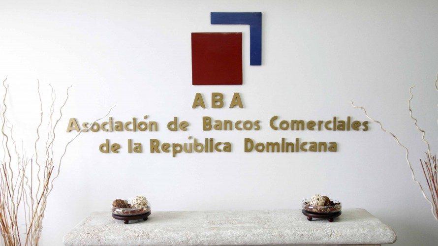ABA destaca importancia de fortalecer mecanismos de prevención del ciberdelito