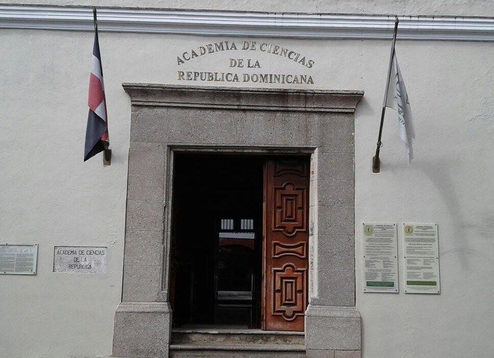 Academia de Ciencias: barrilito y cofrecito son violatorios a la Constitución