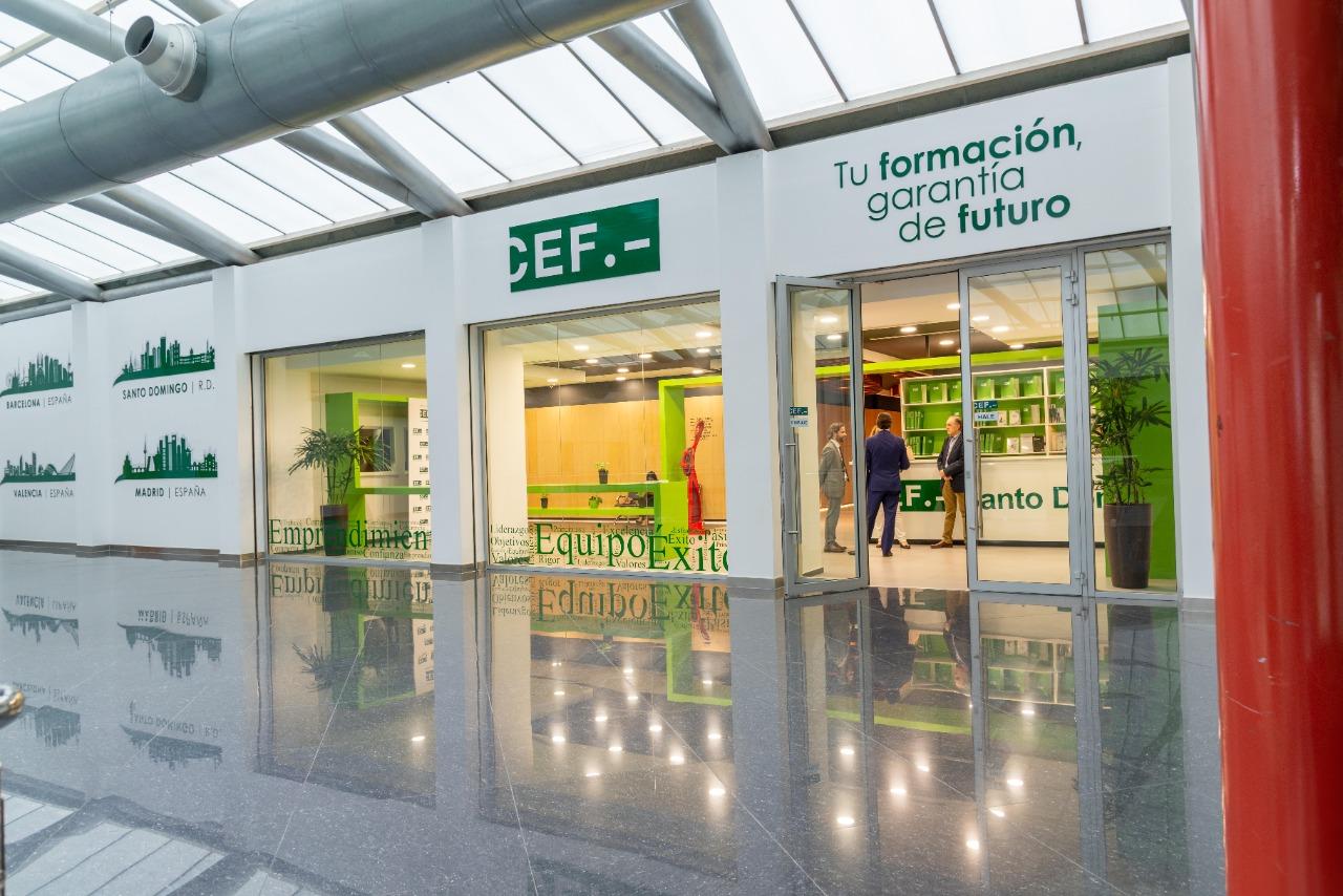 Experto español recomienda un operativo contra el cáncer en República Dominicana