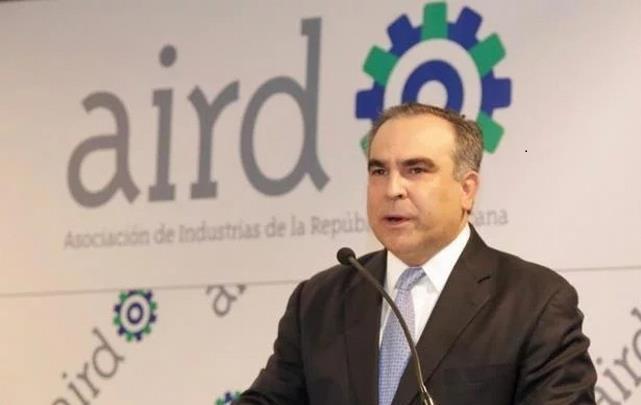 AIRD: Ley de Aduanas es marco jurídico que impulsa prácticas excelentes