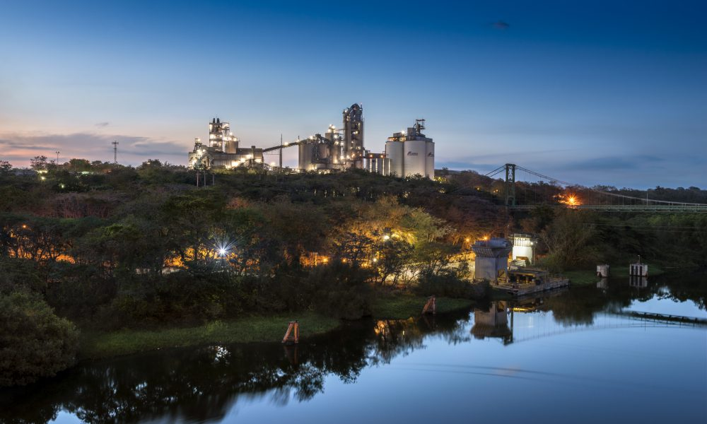 CEMEX Dominicana celebra 25 años de innovación y aportes al mercado de RD