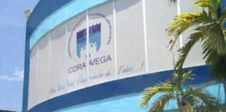 Abinader designa nuevo titular en acueducto de La Vega