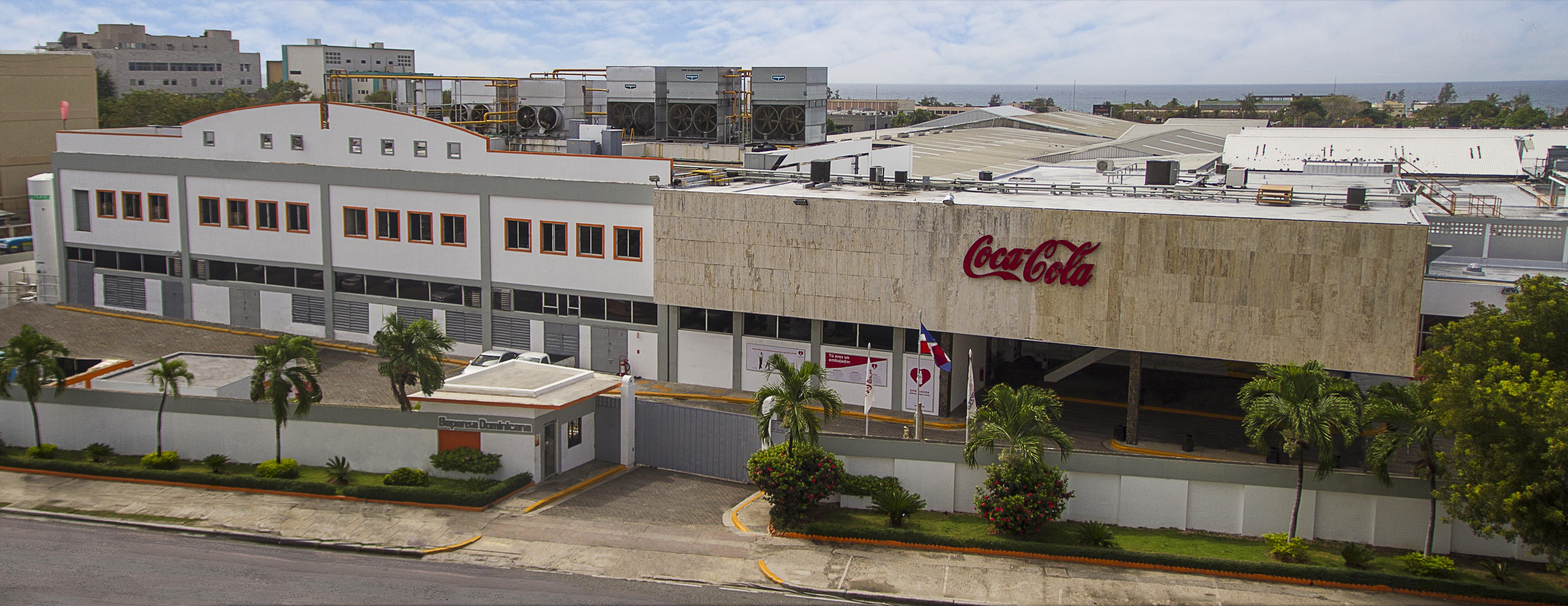 Bepensa Dominicana entre las mejores empresas para trabajar 2020