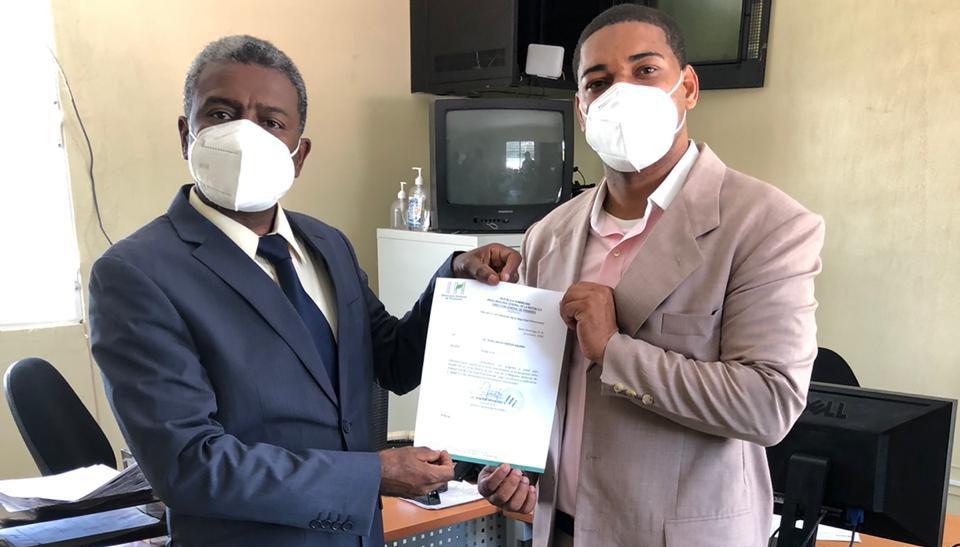Dirección de Prisiones designa nuevo alcaide en San Juan de la Maguana