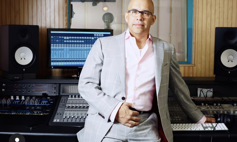 La Oreja Media Group celebra nominados al Grammy Latino