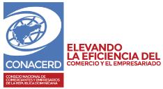 CONACERD propone alianza publico privada para estabilizar precios de la canasta familiar