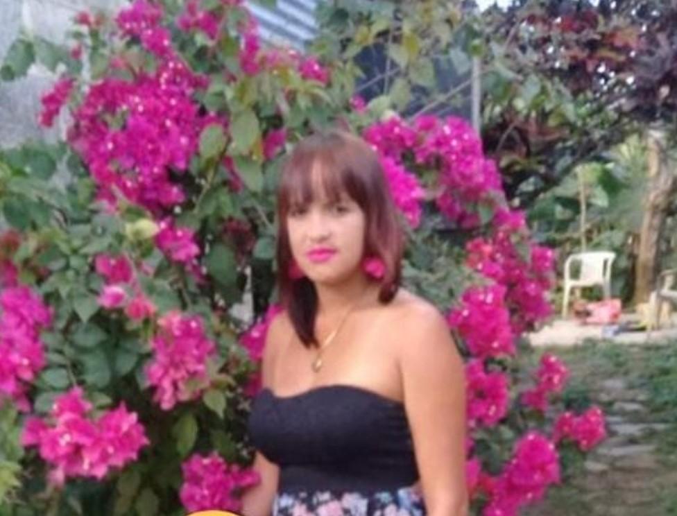Asesinan mujer en Rancho Español, Samaná