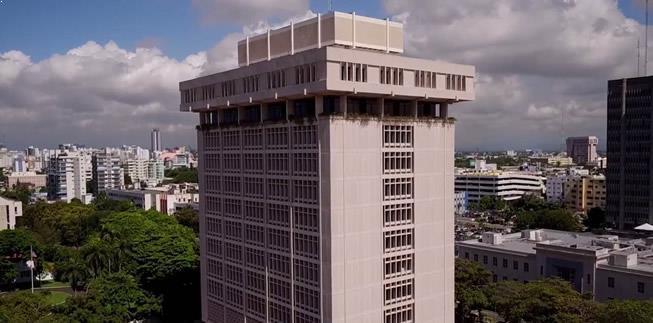 Banco Central informa remesas aumentaron 37.1% en septiembre