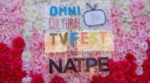 Segunda Edición Festival Multicultural de Televisión será este 8 de diciembre