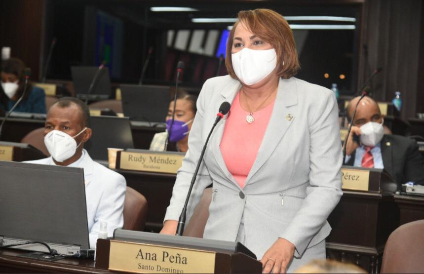 Cámara de Diputados aprueba resolución que reconoce a CoopManoguayabo