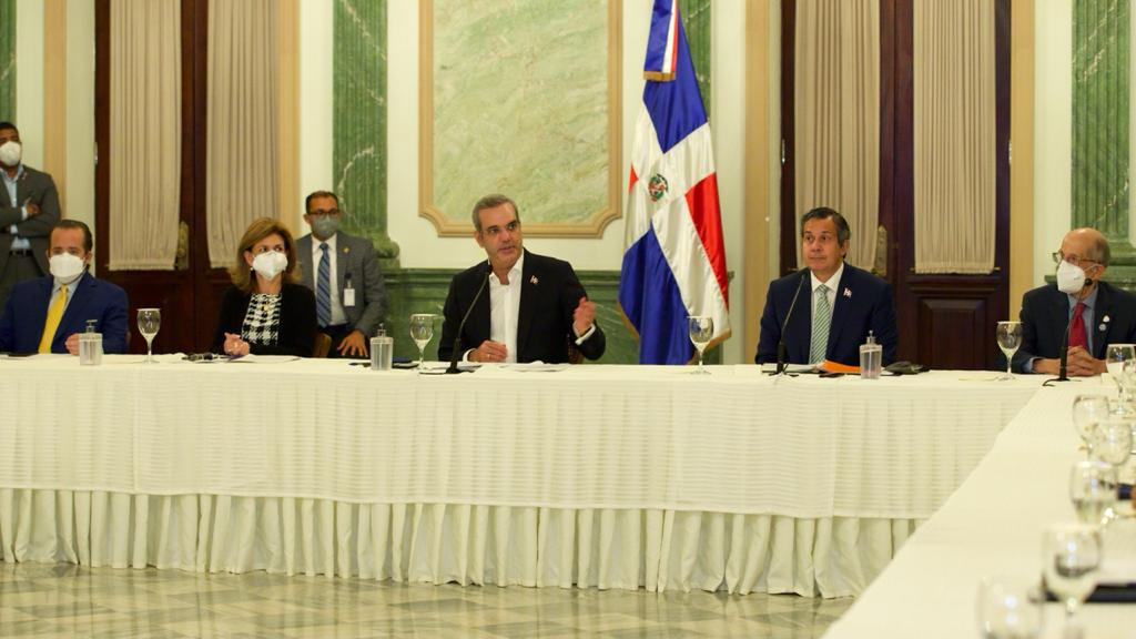 RD será sede de la Semana del Clima para Latinoamérica y Caribe en 2021