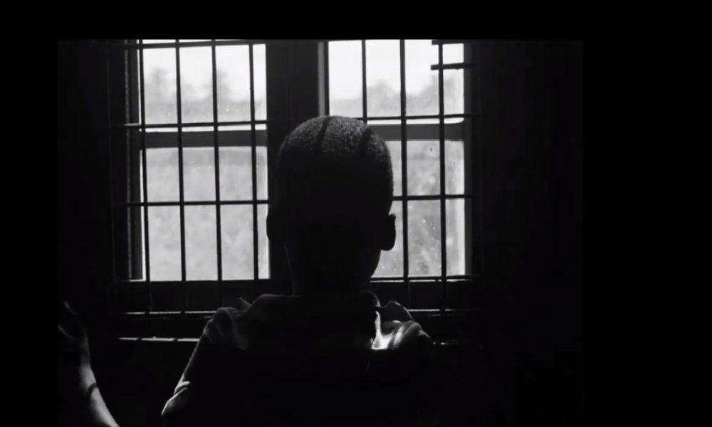 Jóvenes dominicanos reciben galardones por audiovisuales contra el abuso infantil