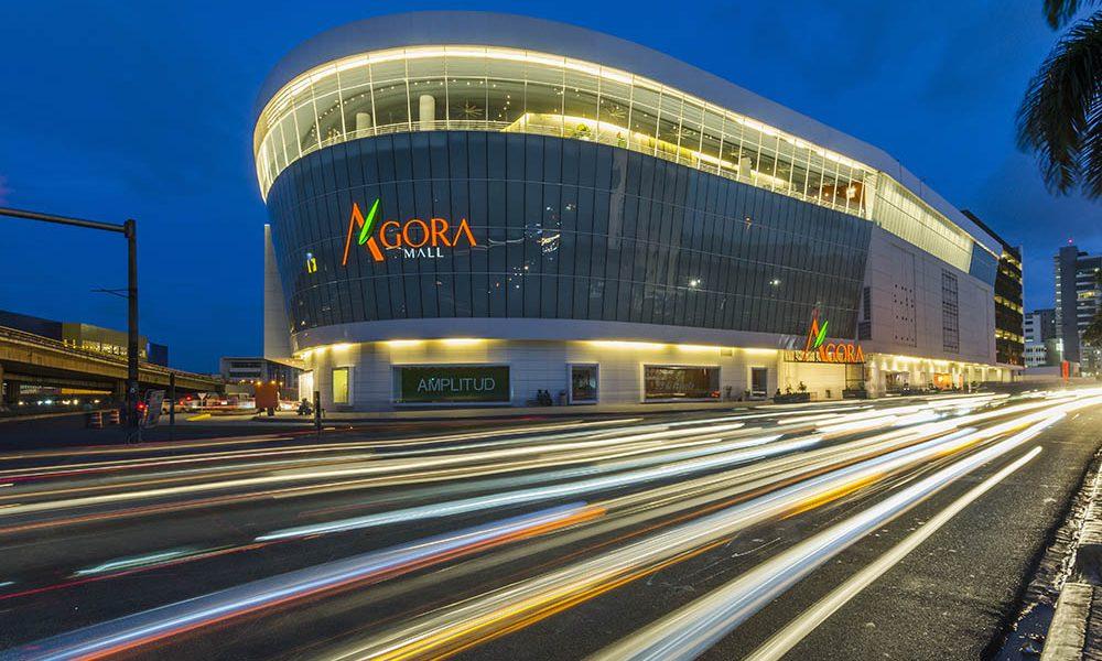 """Ágora Mall anuncia """"Black Friday"""" extendido por varias semanas"""