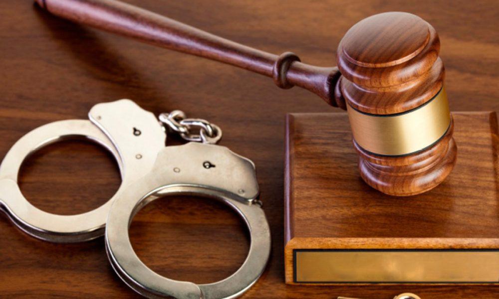 Ministerio Público apelará libertad de agresor sexual de niña de seis años de edad
