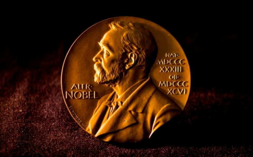 Premios Nobel, lo qué tienes que saber