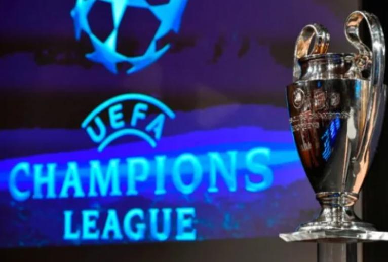 Vuelve la 'Champions', con público y bajo amenaza sanitaria