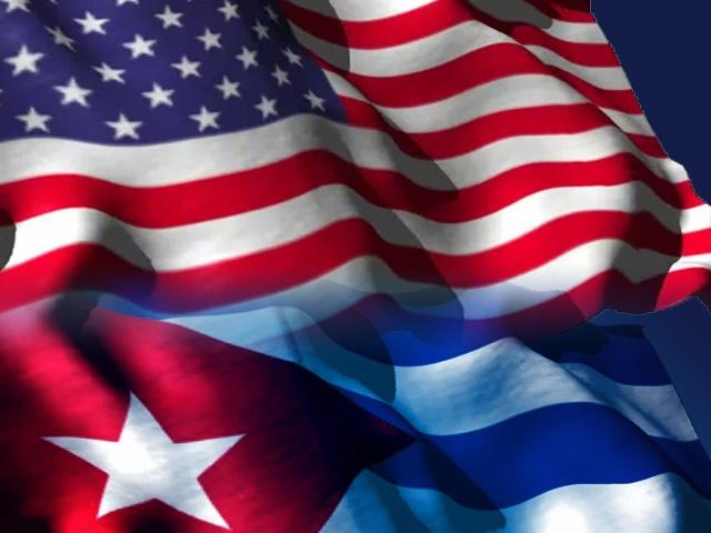 """Cuba denuncia """"oportunismo político"""" ante nuevas sanciones de EEUU"""