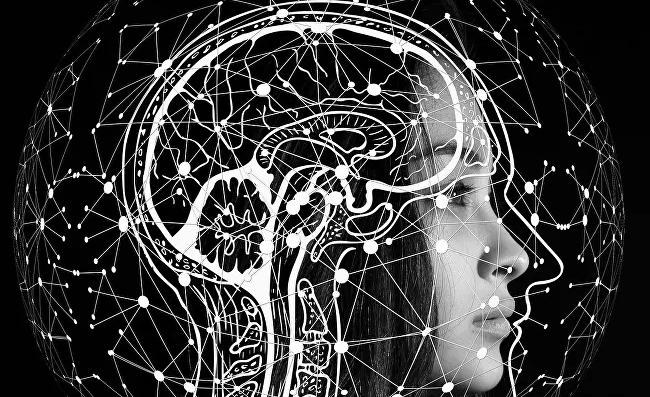 ¿Cómo la piel y los ojos te avisan de un posible derrame cerebral?