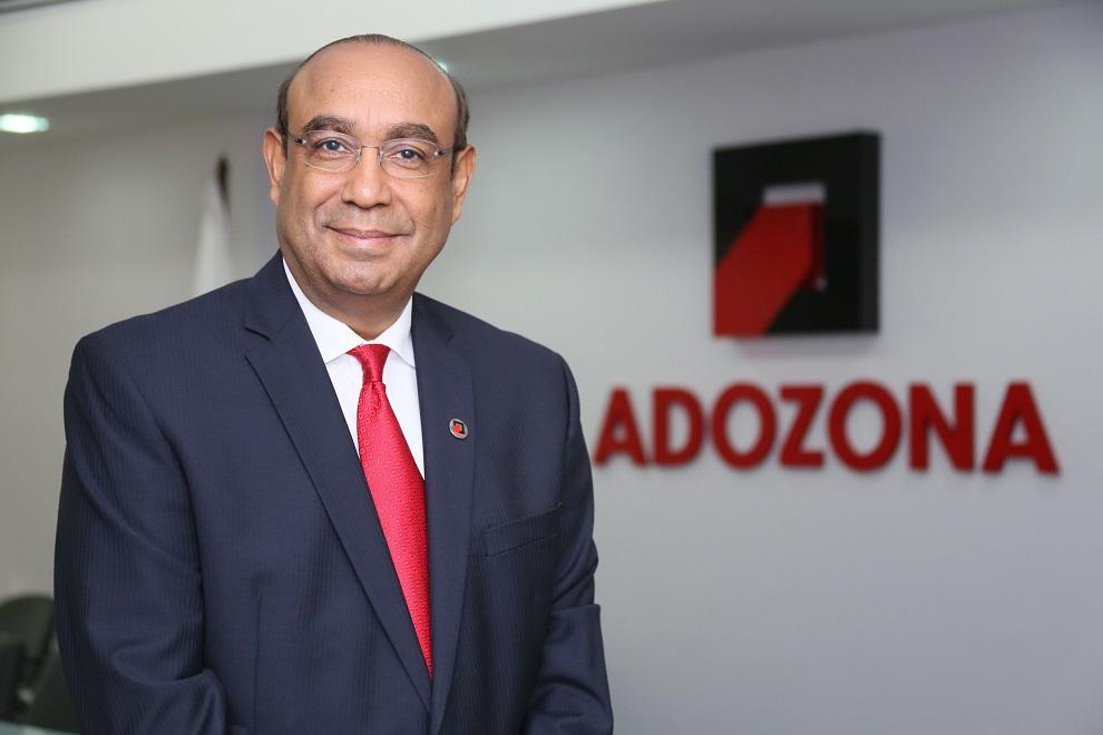 MICM Y ADOZONA anunciarán el plan de relanzamiento de las zonas francas de RD