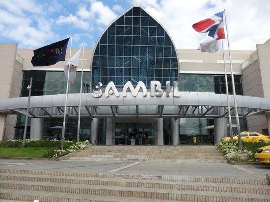 Video | SAMBIL lanza plataforma de compras en línea
