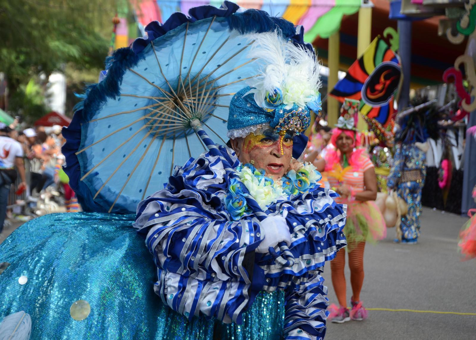 Federación Dominicana de Carnaval analizará Carnaval en la era de la covidianidad