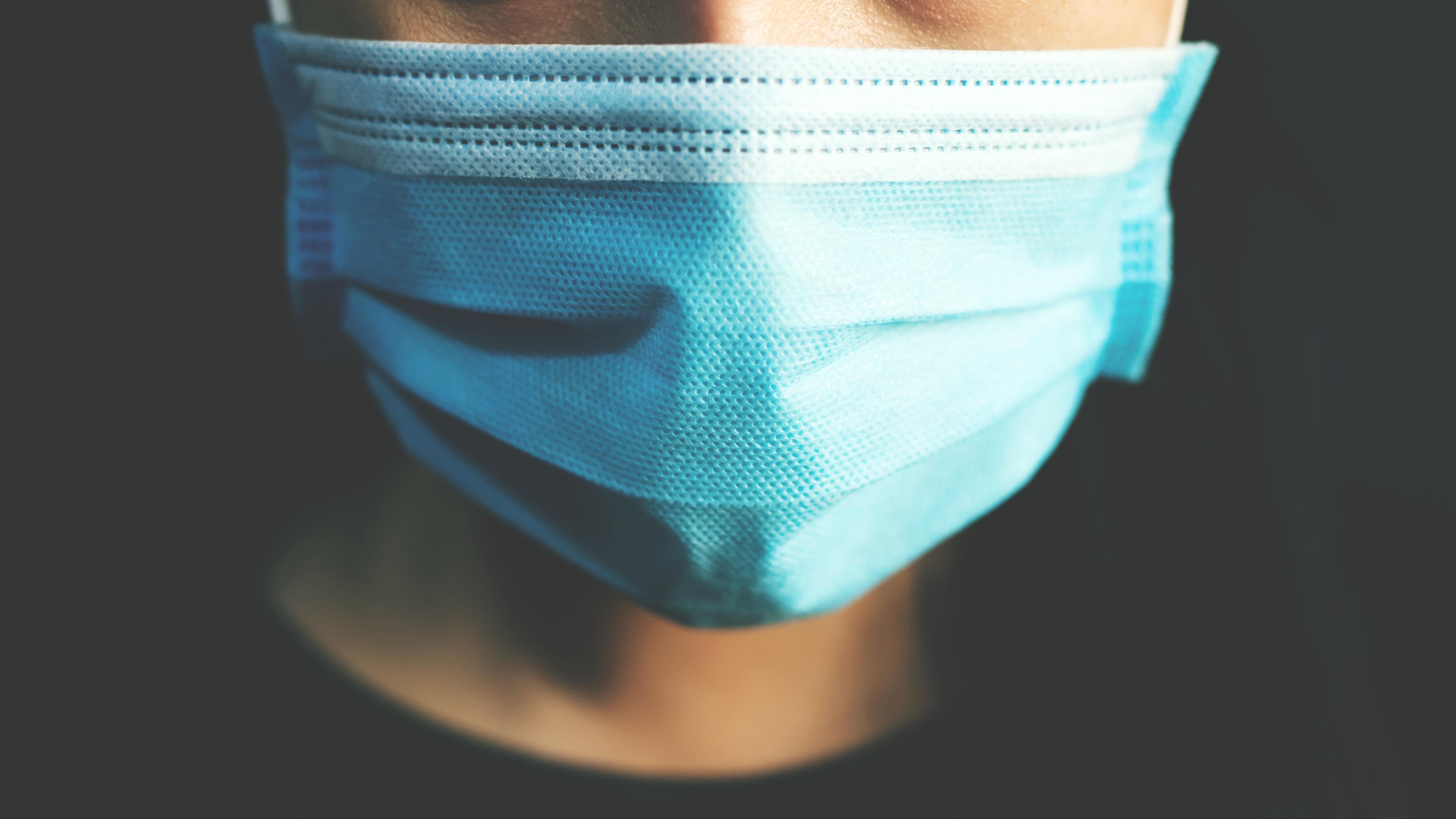 Coronavirus RD | 1,482 nuevos contagios y cuatro muertes notificadas en las últimas 24 horas