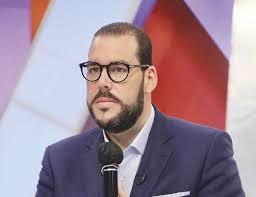 Gómez Casanova desmiente intimación por pago de prestaciones a Portuaria