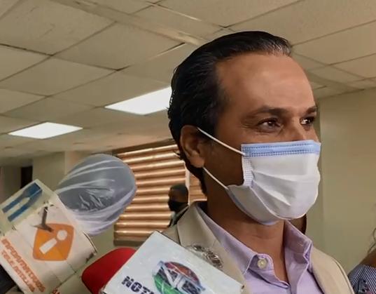 Video | Senador Iván Silva valora excelente discurso del presidente Luis Abinader