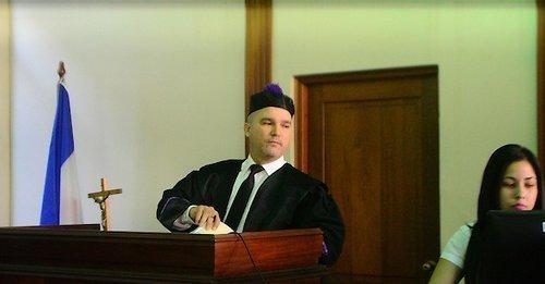 Juez niega versión de alcaldía Licey al Medio sobre fallo a favor de COOPEGAS