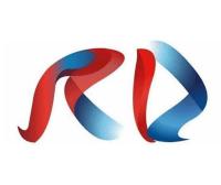 Anuncian concurso para escogencia de nuevo logo de Marca País