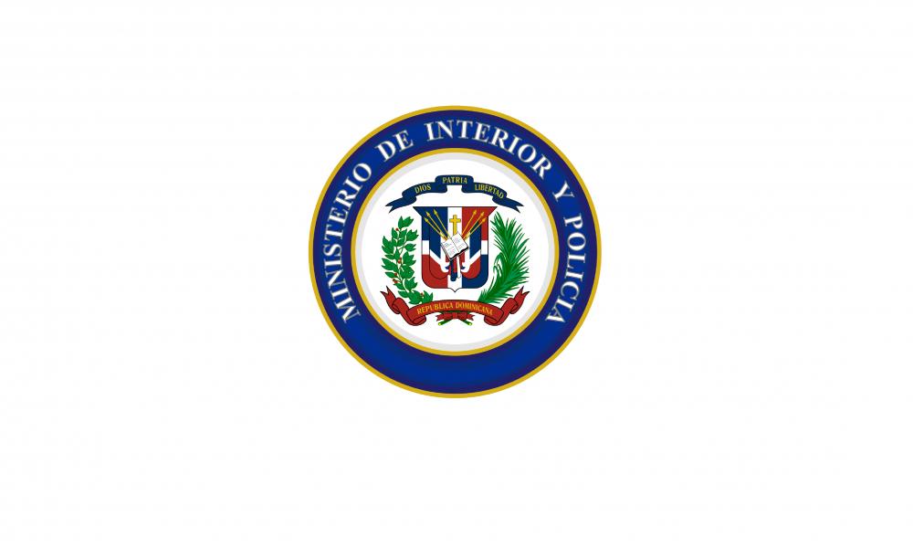 Interior y Policía niega demande envasadora de gas del caso Santiago