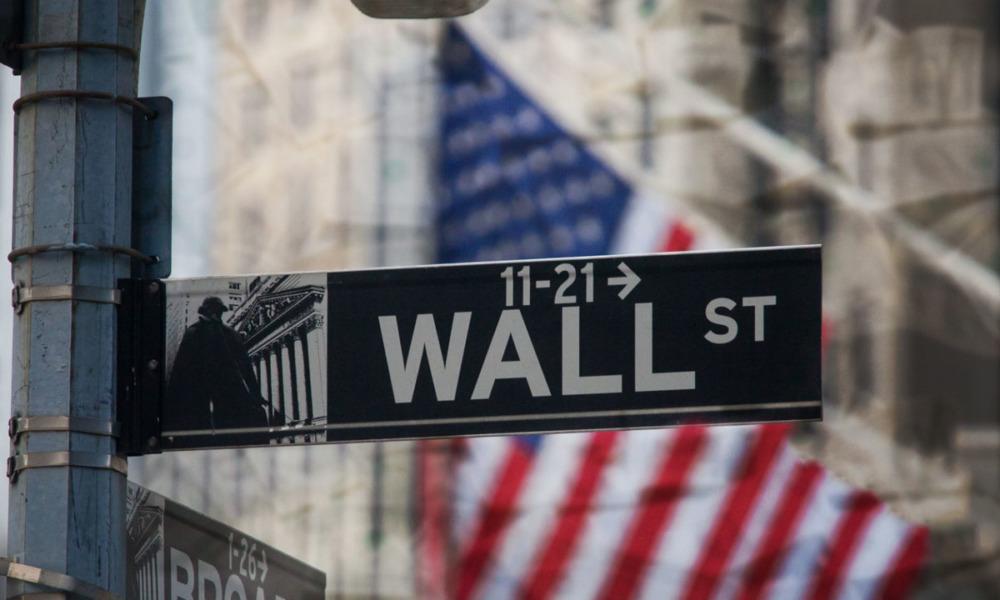 Fondos de inversión y plataformas de corretaje en el banquillo en EEUU