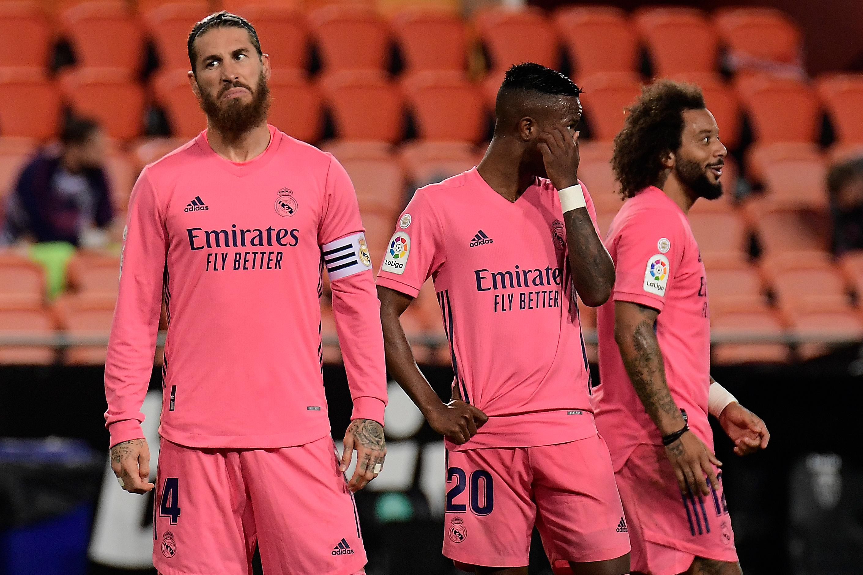 Liverpool y Real Madrid podrían asegurar los octavos de la Champions