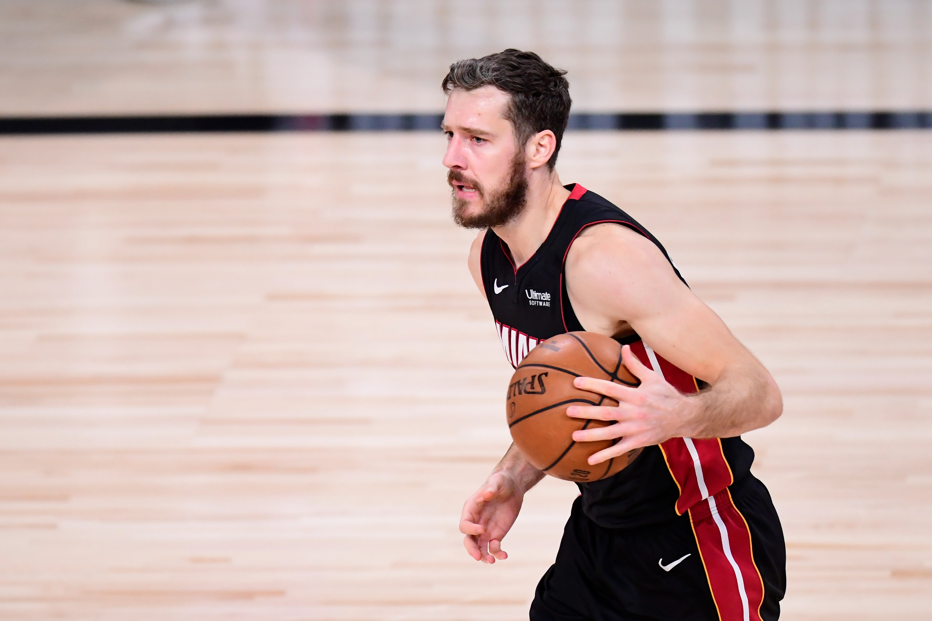 La NBA arrancará la pretemporada con un duelo entre Lakers y Clippers