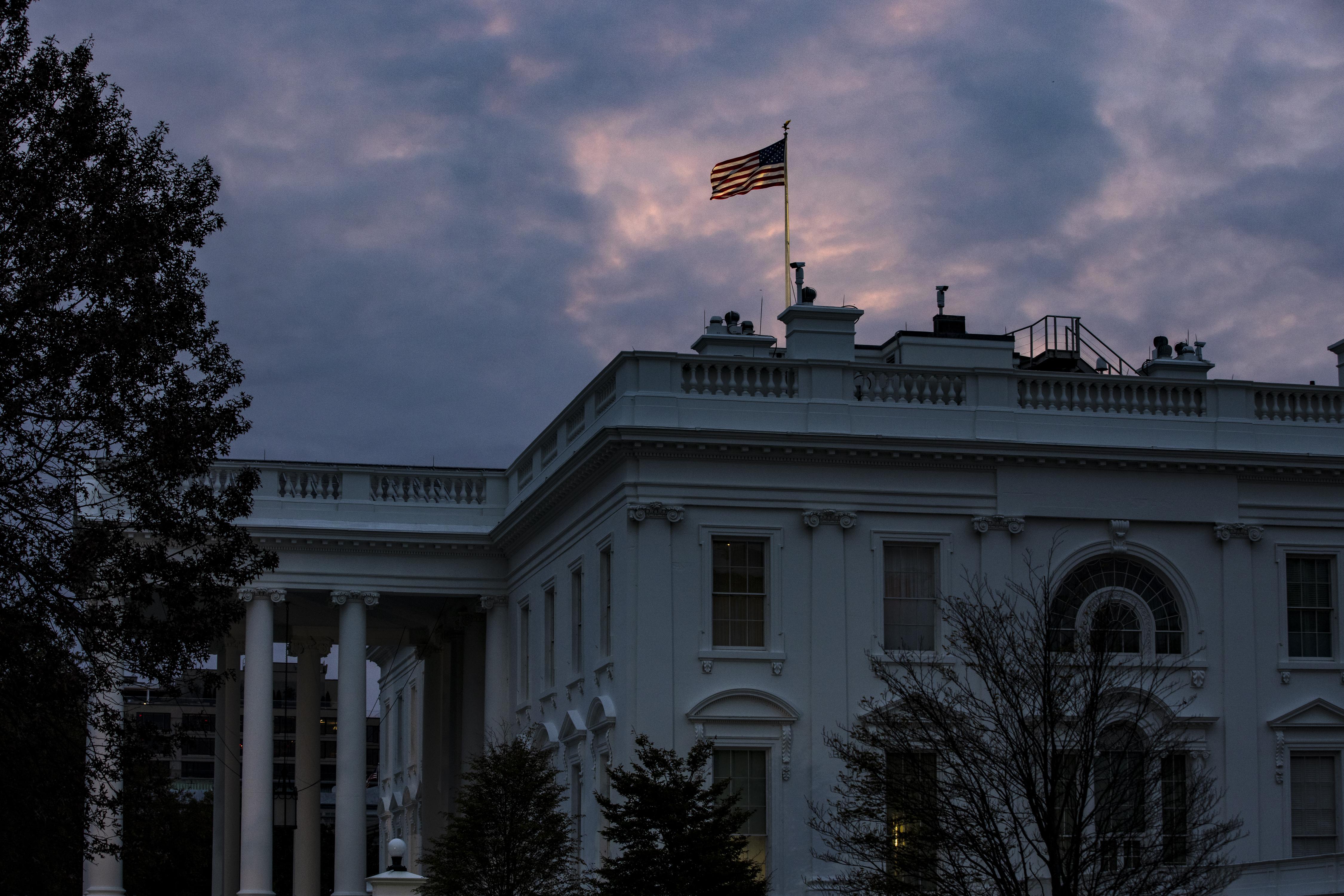 Las presidenciales de EEUU, unas elecciones marcadas por el covid-19