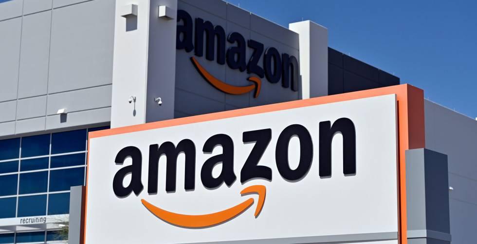 La interrupción del servicio en la nube de Amazon se debió a un agregado de capacidad