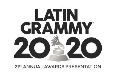Miami festeja premios Latin Grammy a distancia y con más reggaetón