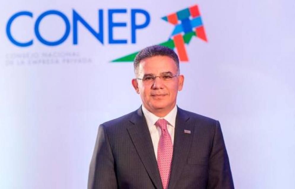 CONEP elige su nueva junta de directores en el período 2021-2022