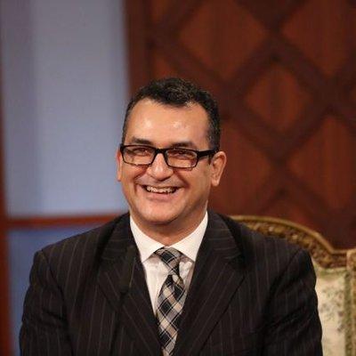 Román Jáquez agradece su elección como presidente de la JCE