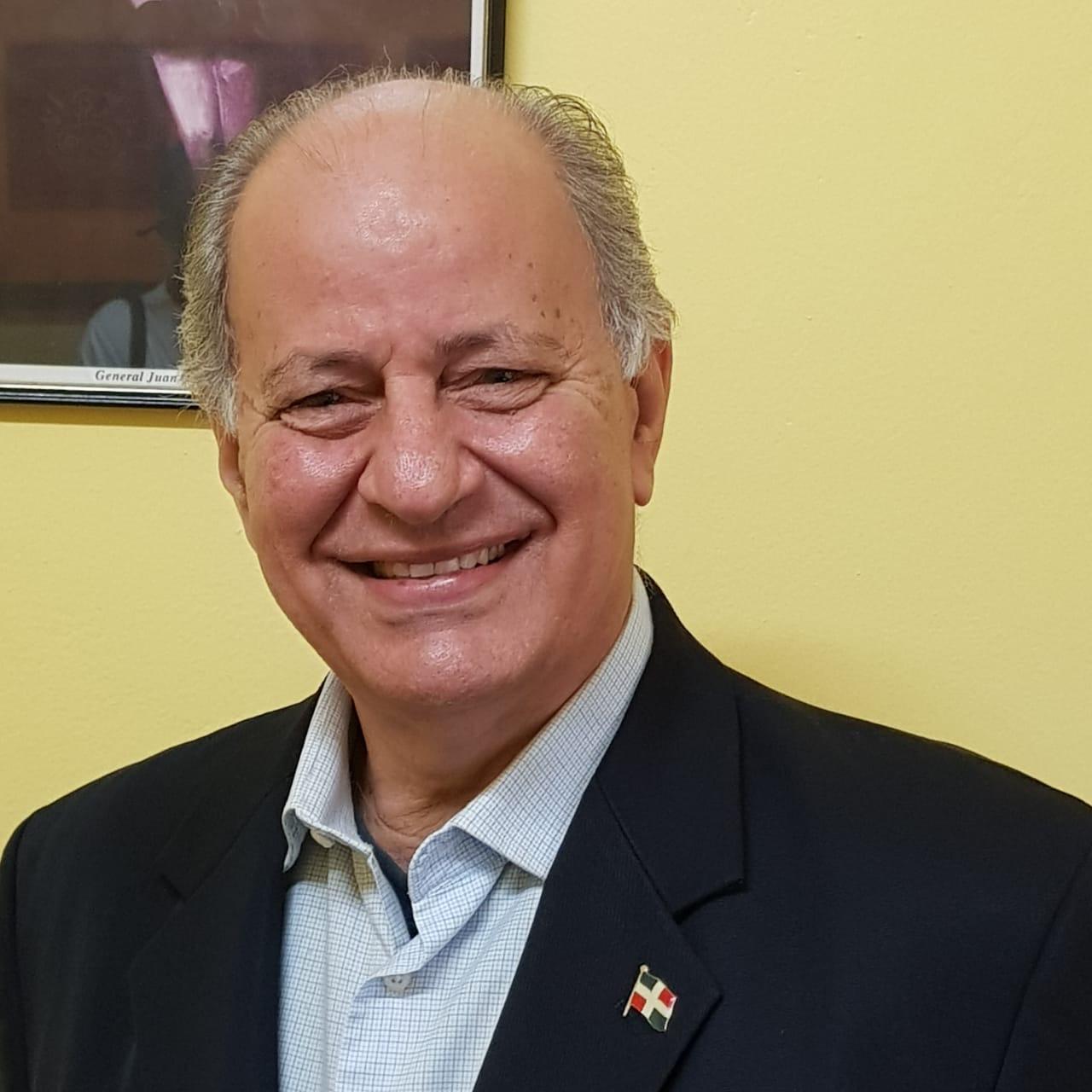 Más de 60 empresas dominicanas participan virtual en la Convención de Negocios e Inversión  en Trinidad y Tobago