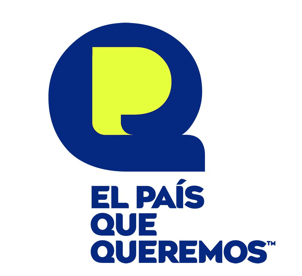 """El País que Queremos llama a dejar atrás la fantasía del """"matrimonio infantil"""""""
