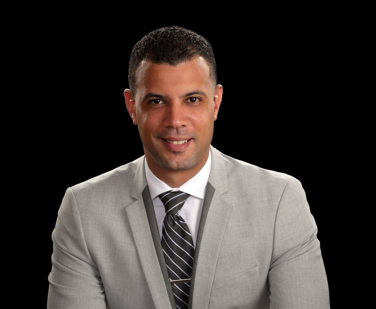Cemex designa a Rafael Villalona como director en los Emiratos Árabes