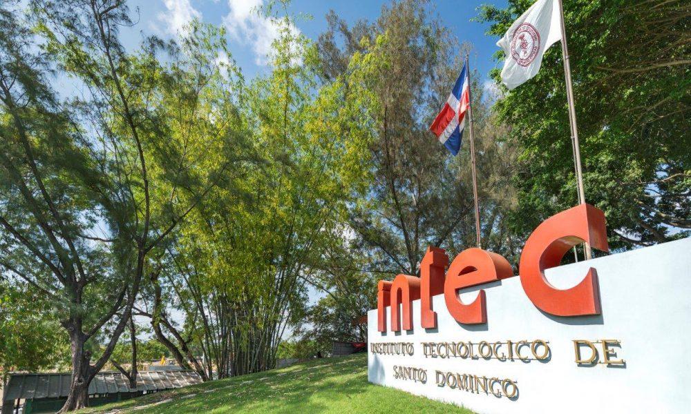 Embajada de Estados Unidos e INTEC concluyen primer diplomado internacional de Periodismo de Investigación